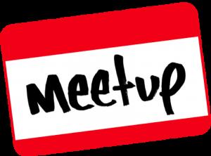 Meet up Senior Cafe