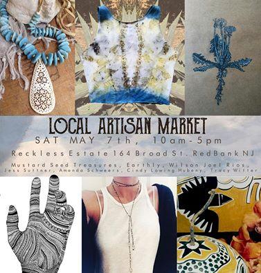 local-artisan-art
