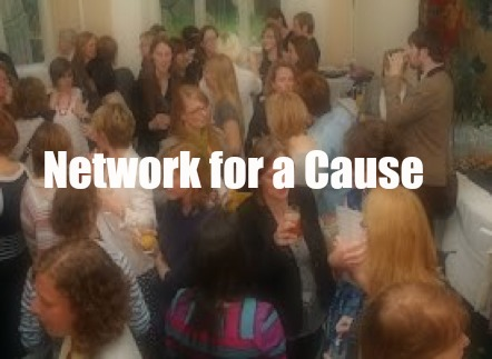 Network for a Cause