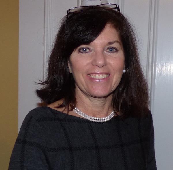 Lori Brand
