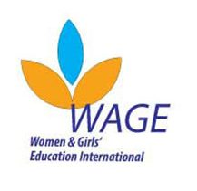 Wage International