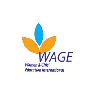 WAGE International (Women And Girl's Education)