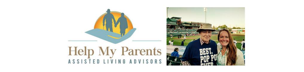 Eileen Labetti Senior Placement Advisor