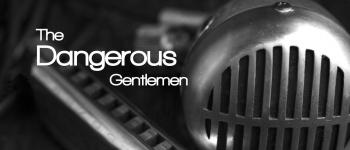 dangerousgentlemen