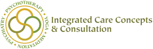 Integrated Care & Consultation