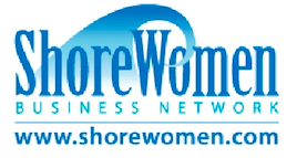 Shore Women Business Network