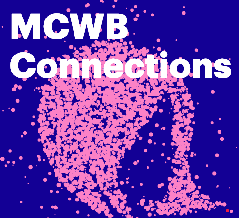 Monmouth County Women's Business Connection