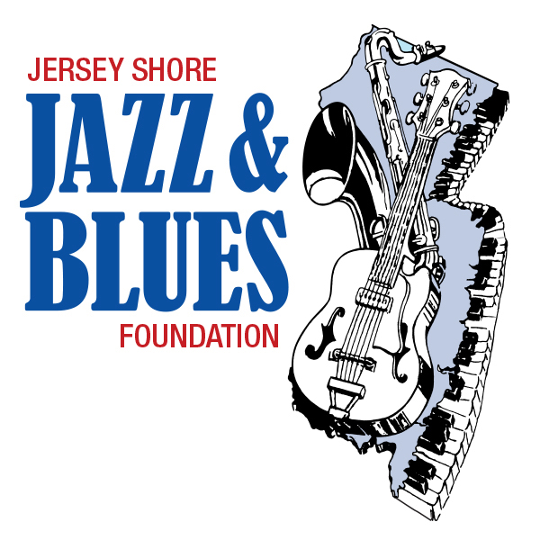 Jersey Shore Jazz & Blues Foundation