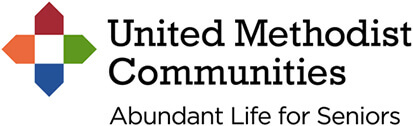 United Methodist Communities, The Wesleyan