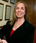 Christina Hardman O'Neal, Esq.