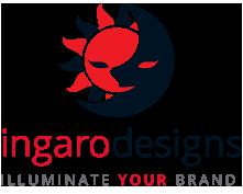 Carol Ingaro Designs - graphic designer
