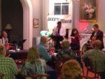 Jersey Shore Jazz & Blues Foundation