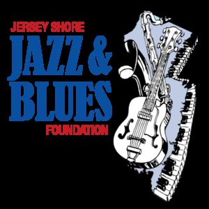 Jersey Shore Jazz & Blues Foundation JSJBF